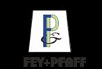 Fey-Pfaff